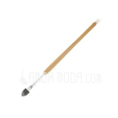 Künstliche Fibre Eye Shadow Brush(046022930)