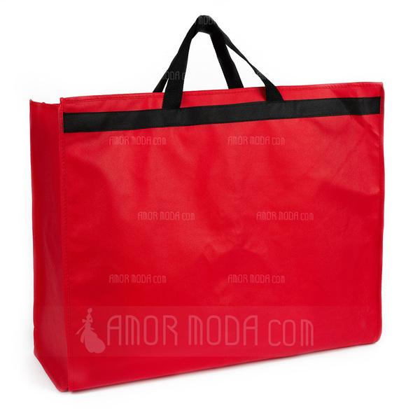 Amazing Dress Length Garment Bags (035053129)