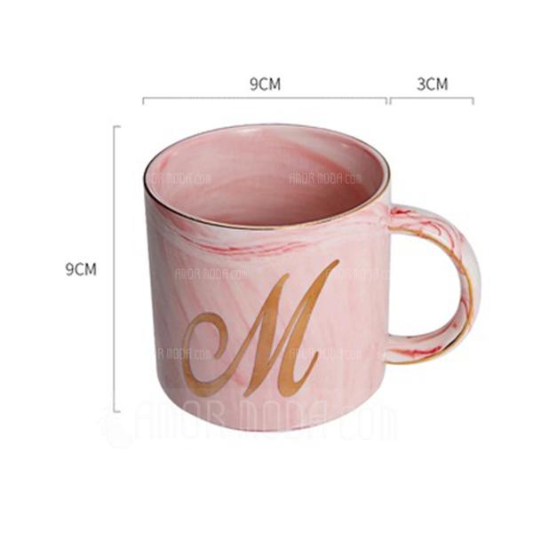Regali Damigella D'onore - Personalizzato Grazioso ceramica boccale (256206244)