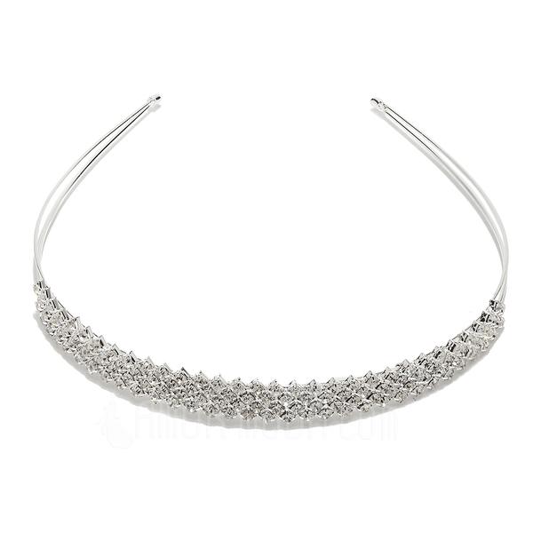Prachtig Alloy hoofdbanden (042004256)