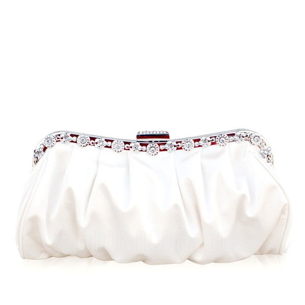 Anhänger Seide Handtaschen (012005559)
