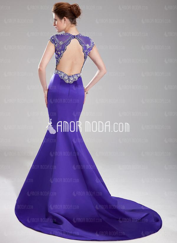 дизайнерское платье большого размера итальянски
