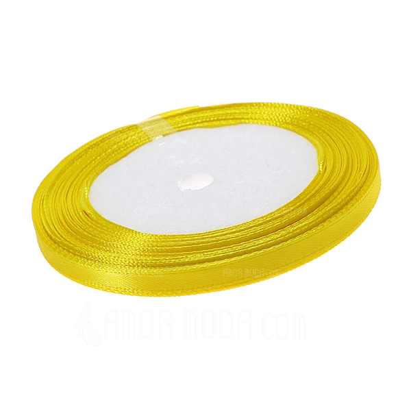 1/3-Inch Satin Ribbon (127032355)