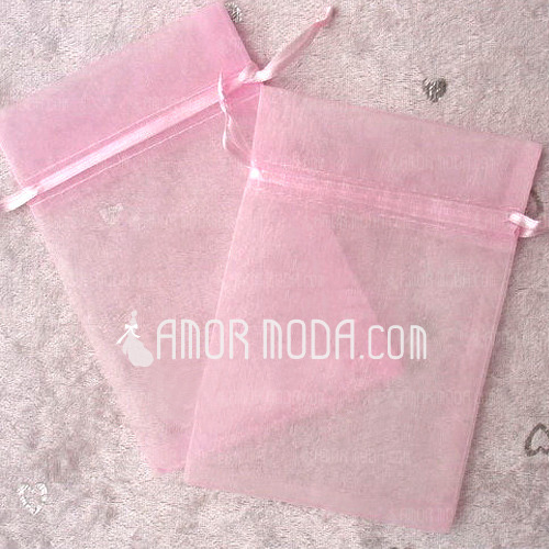 Classic/Beautiful Favor Bags (Set of 24) (050013924)
