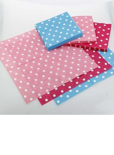 Classic Dinner Napkins (Set of 20) (011036237)