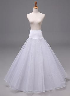 Women American Mesh Petticoats (037192684)