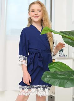 Fillette Robes de fille (248178698)