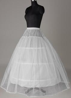 Women American Mesh Petticoats (037192686)
