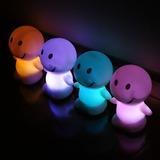 Changement de Couleur Poupée Éclairage LED (lot de 4) (131036841)