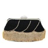 Charmen Pearl Koblinger (012051263)