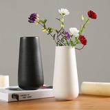 Casuale Ceramica Home decor (203169269)