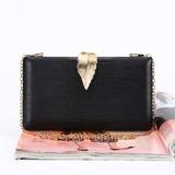 Einzigartig Leder Handtaschen (012200763)