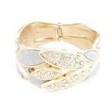 Elegante Legering Vrouwen Armbanden (011037632)