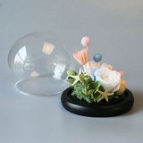 Creative Gifts Classic Silk Flower Elegant Gifts (129191579)