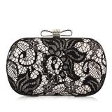 Prächtig Polyester Handtaschen (012053147)