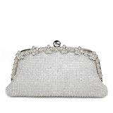 Strass Stil Kristall / Strass Handtaschen (012051330)