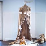 bella Cotone Home decor Letto e bagno (203178140)