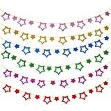Sternentwurf Schwamm Banner (10 Stück) (131053339)