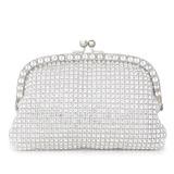 Mode Metall Handtaschen/Luxus Handtaschen (012052478)