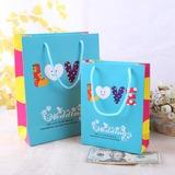 Süße Liebe Geschenktaschen (050039999)