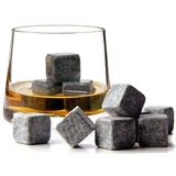 Sposo Regali - Stile Moderno Pietra Whisky Stone (set Di 9) (257182738)