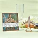 Creatief/Klassiek/Eenvoudig Zink Legering Flesopeners (Verkocht in één stuk) (052182946)