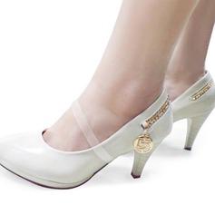 Plastiques sangle de chaussures(107022641)