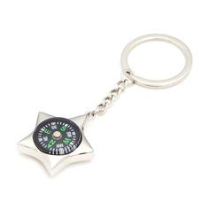 personalisé Acier inoxydable Portes-clés (120071510)