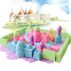 Kreative Geschenke Kreative Sand Geschenke (129154341)