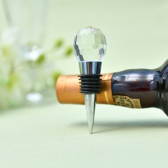 Crystal Bottle Stopper (051205429)