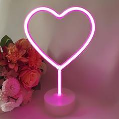 Amano il design Attraente Plastica Luci a LED (Venduto in un unico pezzo) (131167202)