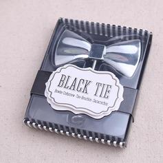 Cravatta Apribottiglie (052057618)