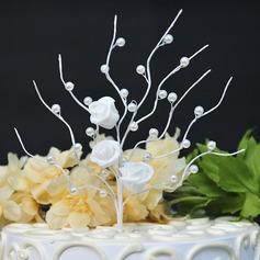 Stile classico Decorazioni per torte (Venduto in un unico pezzo) (119163087)