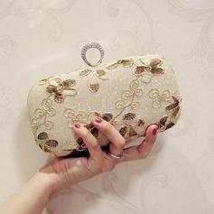 PU Pochettes/Cartable/Emballage (012139088)