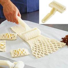 Traditionnel / Classique plastique cuisine et salle à manger (Lot de 2) (203168167)