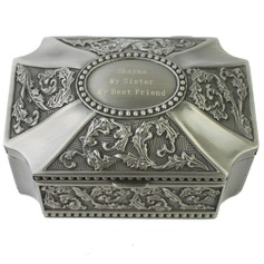 Modern Alloy Vintage Style Jewelry Holders Gifts (129060921)