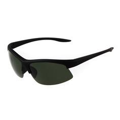 Sport Anti-tåge Solbriller (129059752)