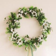 All'aperto bella elegante fiore di seta Home decor venduto in un singolo (203175788)