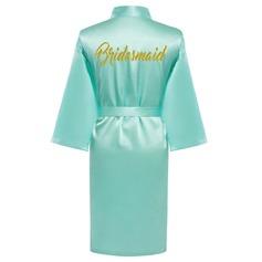 kleding modern Geschenken (129166782)