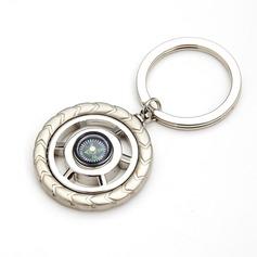 Non personalisable Portes-clés (120071499)
