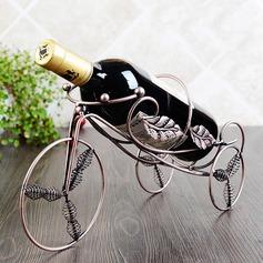 Biciclette progettazione lega Porta Bottiglia / Bottigliera (052095636)