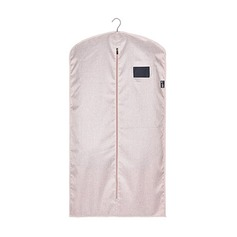Simple Dress Length Garment Bags (035202494)