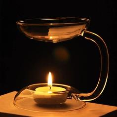elegante Alto vetro borosilicato Home decor (Venduto in un unico pezzo) (203175751)