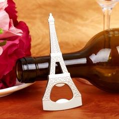 La Tour Eiffel Bottle Openers (052011371)