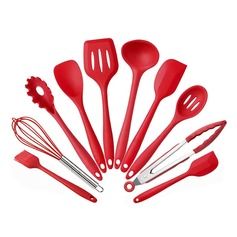 classic silikoni keittiö & dining (sarja 10) (203188385)