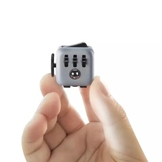 Fidget Cube Relieves Stress & Anxiety Return Gift(Sold in a single piece) (129156609)