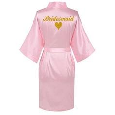ropa Estilo Moderno Regalos (129166779)