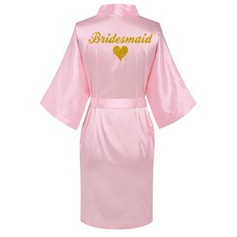 kleding modern Geschenken (129166779)