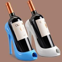 Creativo Resina Porta Bottiglia / Bottigliera (052095651)