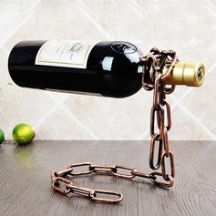 Mágico Aleación Titular de la botella / estante del vino (052095638)